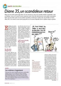bio-info-mars14-page_030